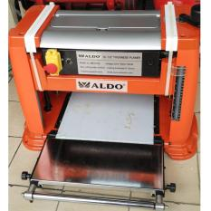 ALDO Table Planer / Mesin Serut Pasah Kayu Duduk(Meja) 12 inch