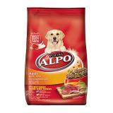 Review Toko Alpo *d*lt Lamb Veg 1 5 Kg