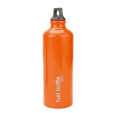 Spesifikasi Aluminium Alloy 750 Ml Botol Bahan Bakar Kompor Minyak Untuk Tangki Datar Intl Lengkap Dengan Harga