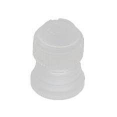 Amango Kue Kecil Coupler Adaptor Icing Piping Nozzle