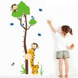 Harga Amart Stiker Dinding Pvc Pengukuran Tinggi Anak Paster Dinding Intl Dan Spesifikasinya