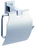 Toko American Standard Concept Square Tissue Holder Termurah