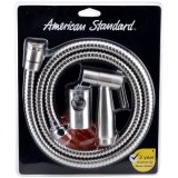 Review American Standard Hygienic Spray Di Indonesia