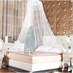 Aneka Kelambu Bed Canopy Box Bayi Kelambu Desain Kelambu Jenis Kelambu Tidur Kain Kelambu Kain Kelambu