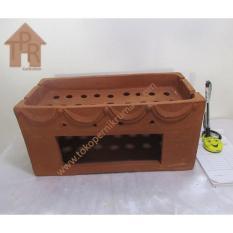 Anglo Bakaran Sate Kotak (M) - J1dbd3