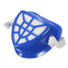 anti-dust-respirator-for-welder-welding-paint-spraying-cartridgegas-mask-filter-blue-intl-1807-64377623-3b76007774293c25ac1a9c7e38bd59c9-catalog_233 Koleksi Harga Masker Las Paling Baru 2018