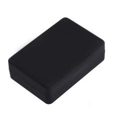 Anti-Theft Mini Wireless PIR MP. Detektor Gerak Inframerah Sensor Peringatan Alarm