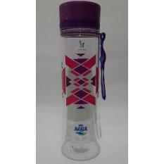 Aqua Home Service Aqua Tumbler 1 Liter Ungu Banten Diskon 50