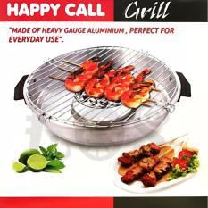 AR-RAHMAN - Pemanggang Roasted Grill Bbq Barbeque / Ayam Bakar / Sate / Ikan Bakar / Sosis Bakar