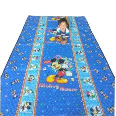 Beli Arsy Sport Kasur Lantai Karpet Quilting P 220Cm X L 140Cm Arsy Collections Online