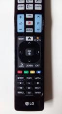 ASLI - JUAL REMOT REMOTE TV LG LCD LED PLASMA SMART 3D ORI ORIGINAL