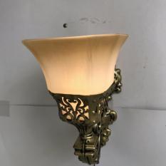 Situs Review Atn Lampu Dinding Classic Ld 008 Gold