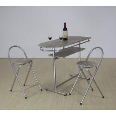 Atria Oberon Dining Set