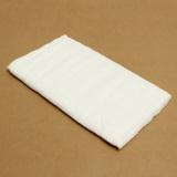 Beli Audew 1 5 2 3 4 Yard Bleached Width 36 Gauze Cheesecloth Fabric Muslin Kitchen New Oem