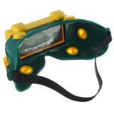 Diskon Produk Mobil Tenaga Surya Penggelapan Lcd Kacamata Las Helm Topeng Las Hijau Kuning