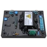 Harga Avr Sx460 Otomatis Tegangan Volt Regulator Penggantian For Stamford Generator Oem Online