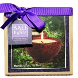 Beli Bali Light Candle Lilin Aromaterapi Scented Paradise Fruit 150G Bali Soap Online