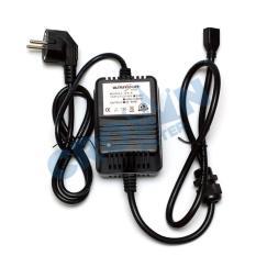 Ballast UV Wonder 8/12 GPM 20 - 40 Watt UV Lamp