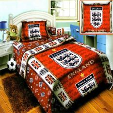 Review Balmut England Murah Multi Di Indonesia