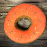 Toko Bantal Donut 50 Cm Lengkap Di Indonesia