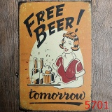 Beli Bar Cafe Wall Decor Cocktail Bir Tanda Logam Timah Tanda Wall Hanging Home Decor Intl Nyicil