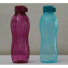 Baru - Eco Bottle 750Ml Tupperware / Tempat Minum (1Pc) - Fourtyshop