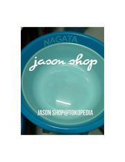 Baskom besar Nagata/Baskom air Nagata NGT 8818