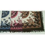 Batik Sheira Taplak Panjang Batik Tulis Batik Sheira Diskon 40