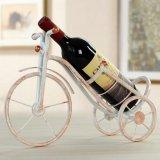 Bbb Retro Tricycle Rak Anggur Merah Hitam Intl Promo Beli 1 Gratis 1