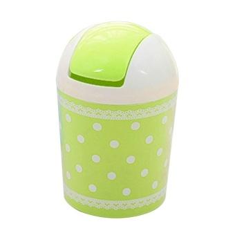 Pencari Harga Beau Modis Mini Renda Dot Titik Dicetak Tempat Sampah Sampah Debu Case Tangki terbaik murah - Hanya Rp46.641