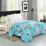 Harga Bed Cover Lucky Blanket Tas Merk Lucky Blanket