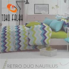 Jual Bed Cover Single Bed Cover Cotton Jepang