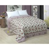 Jual Bed Cover Tas Import