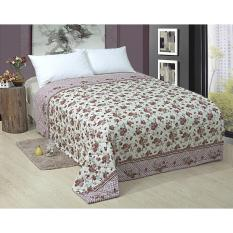 Jual Bed Cover Tas Original