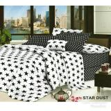 Beli Bedcover Single Bed 120X200 Stardust Online Murah