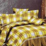 Beli Belarose Set Bed Cover Aline King 180 X 200 Lengkap