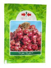 Benih Bawang Merah TUK TUK - 50 Gram
