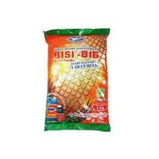 Benih Bibit Tanaman Jagung Super Hibrida BISI-816(1Kg)