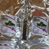 Jual Beli Benih Dramaga Nutrisi Pupuk Ab Mix Untuk Sayuran Daun Isi 2 000 G Untuk 1 000 L Di Jawa Barat