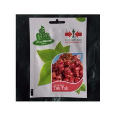Benih Panah Merah Bawang Merah Tuk Tuk - 600 biji
