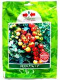 Harga 2 Pcs Benih Tomat Permata F1 150Btr Panah Merah Lengkap