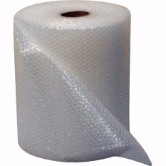 Jual Berkah Jaya Bubble Wrap Plastic 50Mx1 25M Original