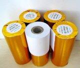 Best Kertas Thermal Paper 57 x 50 mm Struk Kasir POS 58mm - 10 Buah | Lazada Indonesia