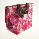 Harga Hemat Best Lunch Bag Thermal Fashionable Tas Bekal Tas Makanan Tas Jinjing S*xy Style