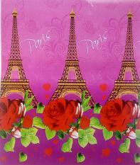 BEST SELLER!! Selimut Lady Rose - Paris (Selimut Bulu Super Soft)seprai kintakun / seprai bonita / seprai my love / seprai polos / seprai murah / seprai rumbai / seprai california / seprai karakter