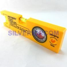 Best Seller Torpedo Magnet Level Waterpass
