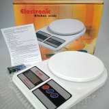 Jual Best Timbangan Dapur Sf 400 10Kg Digital Elektronik Kitchen Scale Digital Murah