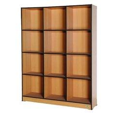Top 10 Best Varia Rak Buku Bookcase Bc 03 01 D Online