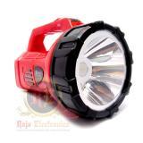 Beli Bestlife Senter Cas Rechargeable Flashlight Bl Fd 310 Smd Light Emitting Diode Technology Lengkap