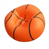 Promo Bestway Sofa Angin Bola Basket 75033 Di Indonesia